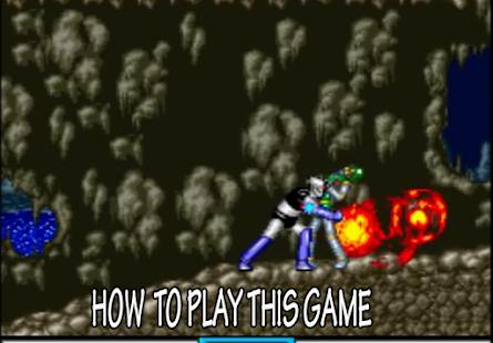 Top Mazinger Z Robot Guide - náhled