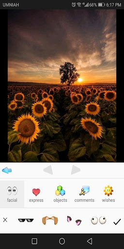 Perfect Photo Editor 2.0 screenshots 8