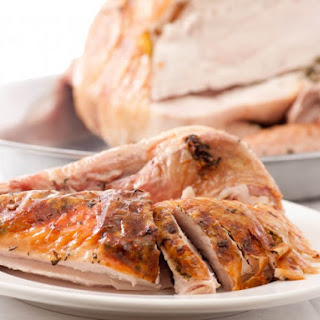 Red Wine Turkey Brine Recipes