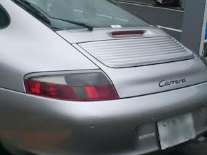 911 99603のカスタム事例画像 orangeさんの2020年09月11日18:20の投稿