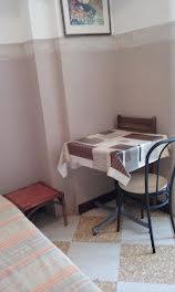 chambre à Fuveau (13)