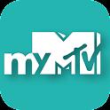 MY MTV icon