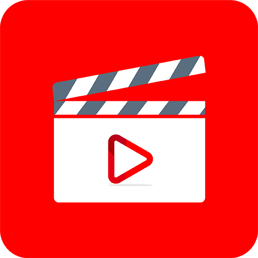 MVideo for Musically file APK for Gaming PC/PS3/PS4 Smart TV