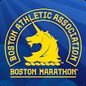 BAA 2016 icon