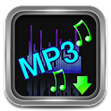 Mp3 Ringtones Downloader icon