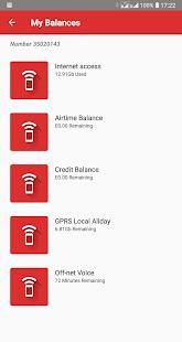 App My ESM APK for Windows Phone
