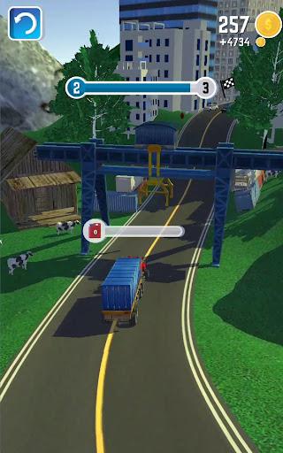 Truck It Up! apktram screenshots 13