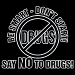 Drug Awareness icon