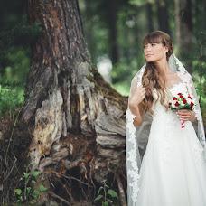 Wedding photographer Dmitriy Rey (DmitriyRay). Photo of 12.07.2014