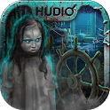 Ghost Ship: Hidden Object Adventure Games icon