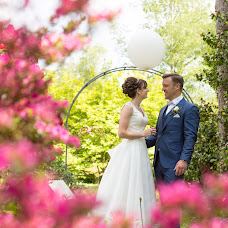 Wedding photographer Victoria Cook (cook). Photo of 14.06.2015