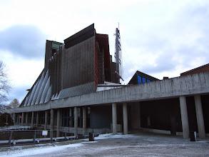 Photo: Vazos muziejus