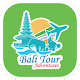 Bali Tour Adventures for PC-Windows 7,8,10 and Mac