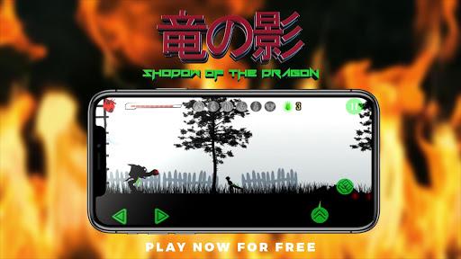 Shadow of the Dragon 6450000 screenshots 1