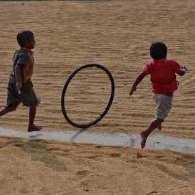 childness  by Qamrul Hassan Shajal - Babies & Children Children Candids ( canon eos 60dboat  qamrul hassan shajal bangladesh photography  children )