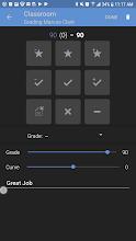 IO Classroom screenshot thumbnail