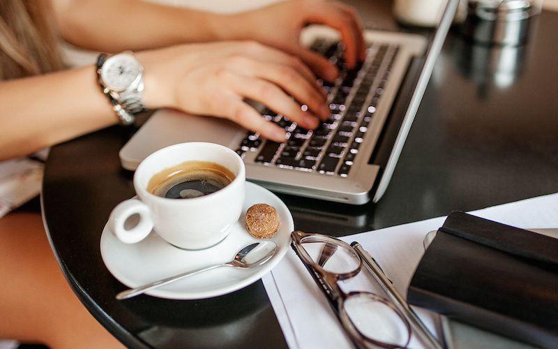5 ознак того, що варто припитини вживання кави