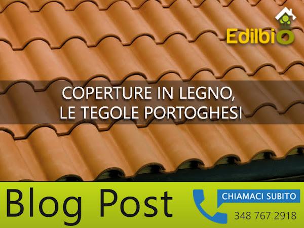 tettoie roma con tegole portoghesi