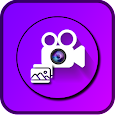Video To Imageseries apk