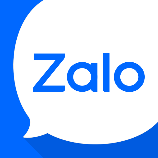 Zalo - Video Call - Apps on Google Play