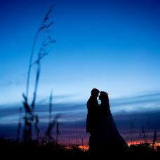 Wedding photographer Juan Garcia Risquez (juangarciarisqu). Photo of 28.11.2014