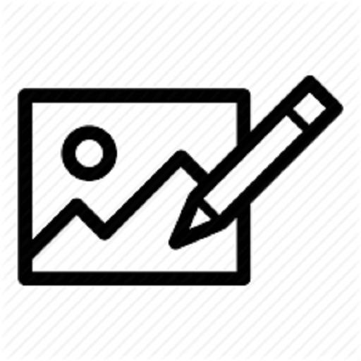 fun draw 遊戲 App LOGO-硬是要APP