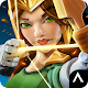 Arcane Legends MMO-Action RPG (game)