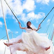 Wedding photographer Igor Suetov (Suetov). Photo of 02.10.2013