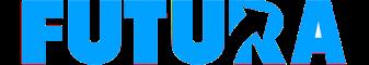Informatički klub Futura