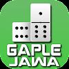 Gaple Jawa