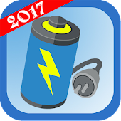 Battery Saver -Clean & Booster