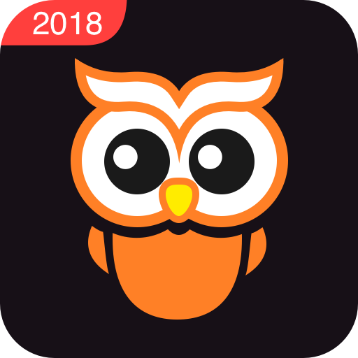 Owl Security - Cleaner & Antivirus