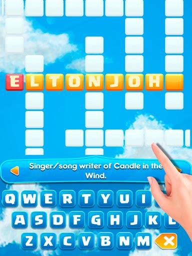 Crossword 2020  screenshots 12