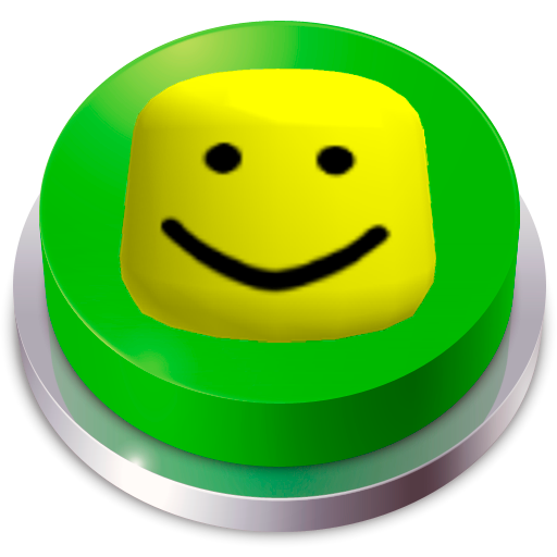 The Oof Sound Roblox Button About Death Sound Oof Button Google Play Version Death Sound