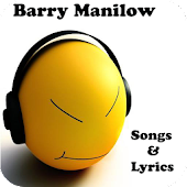 Barry Manilow Songs & Lyrics