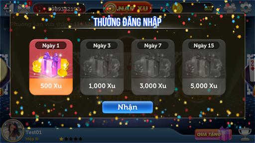 WIN7 Game Online  2