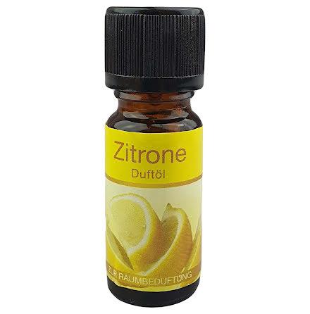 Doftolja Citron