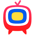 Tviz - mobile TV Guide icon