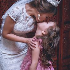 Wedding photographer Aydyn Sedip (toshinari). Photo of 13.06.2018