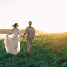 Fotograful de nuntă Denis Bogdanov (bogdanovfoto). Fotografia din 24.08.2019