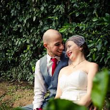 Wedding photographer Giovanni Lo cascio (GiovanniLoCascio). Photo of 22.01.2017