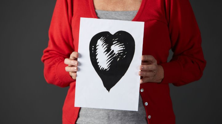 Delays in Diagnosis Hurt Women Who Have Heart Disease