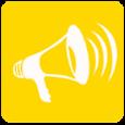 Regional Alert DIRECT icon