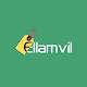 Ellamvil icon