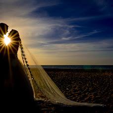 Wedding photographer Jefferson Meireles (JeffMeireles). Photo of 19.11.2017