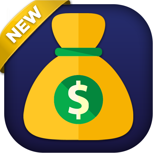 Unclaimed Money Funds & Assets - Apps on Google Play   FREE