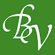 BV意柏嘉 for Android