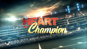 Heart of a Champion With Lauren Thompson thumbnail