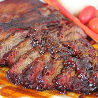 Pork Brisket Ribs Recipes.