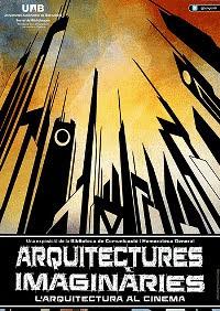Cartell Arquitectures imaginaries